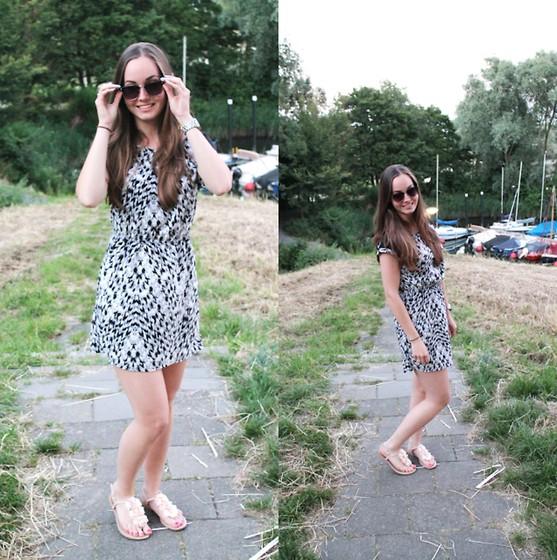 4573078_summer_dress
