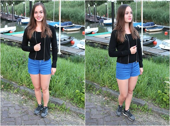 4648254_outfit