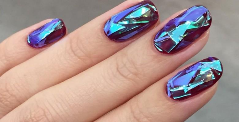glas-nagels-budgi-2015-780x399
