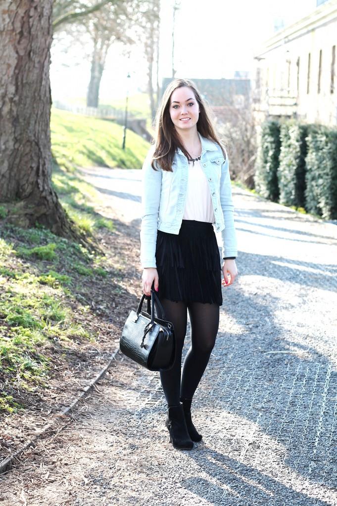 outfitfoto 2