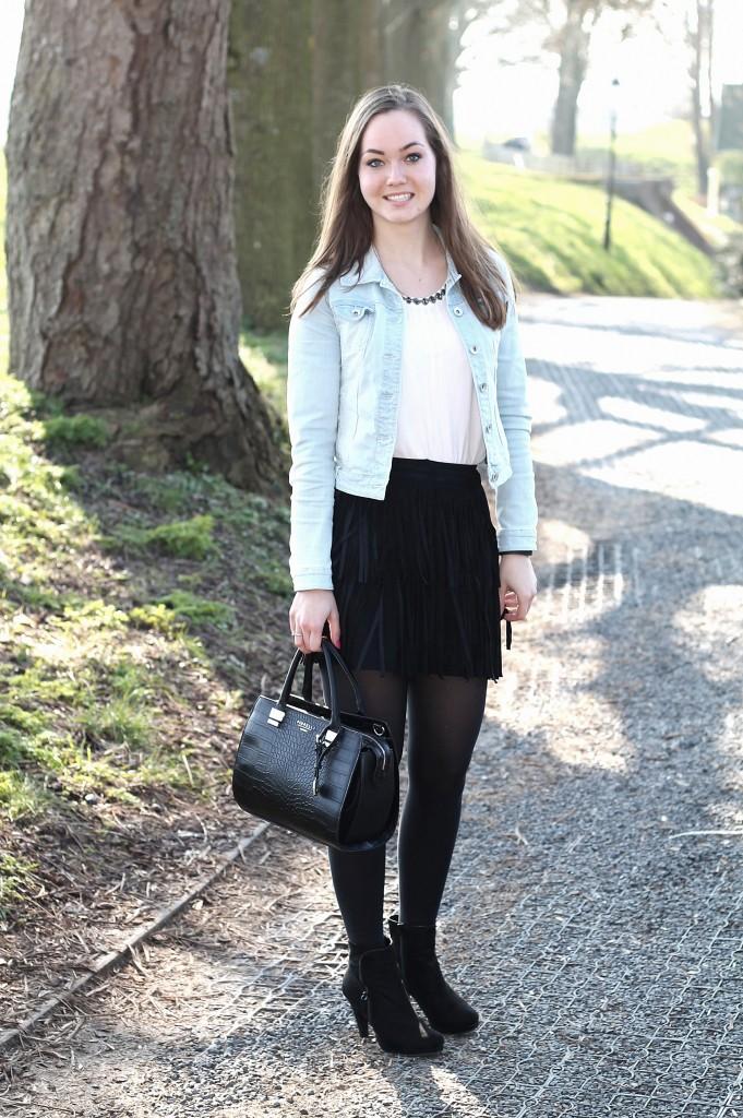 outfitfoto 5
