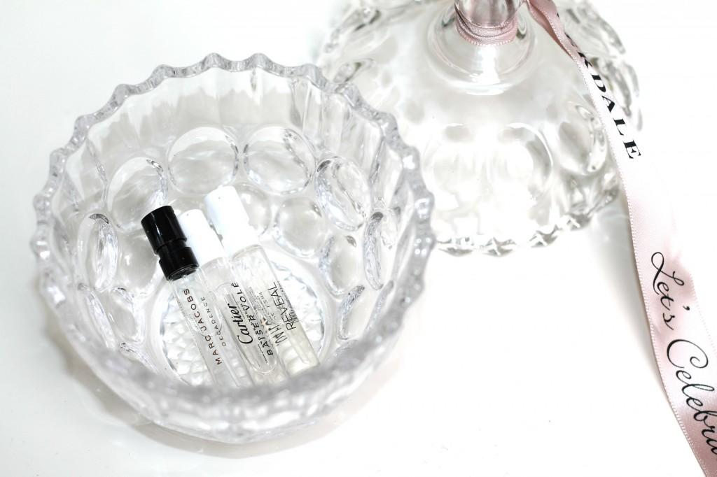 parfumreview