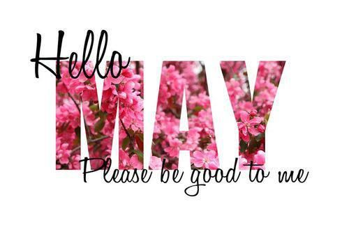 Hello-May-Be-Good-To-Me-2