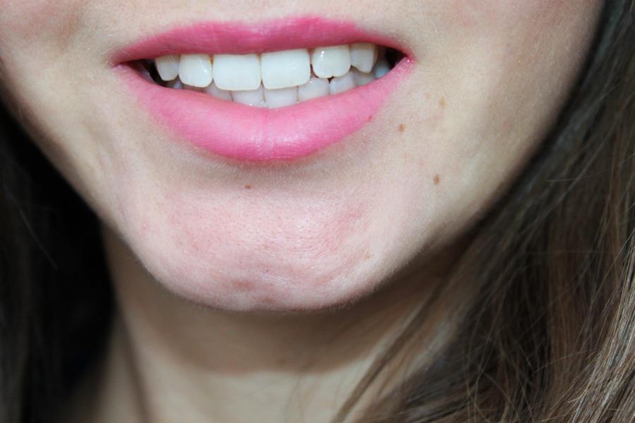 lipswatch