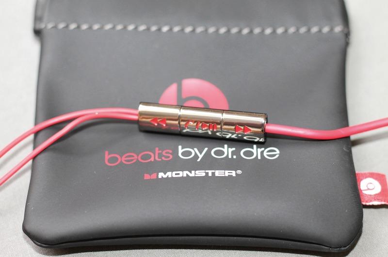 ur beats