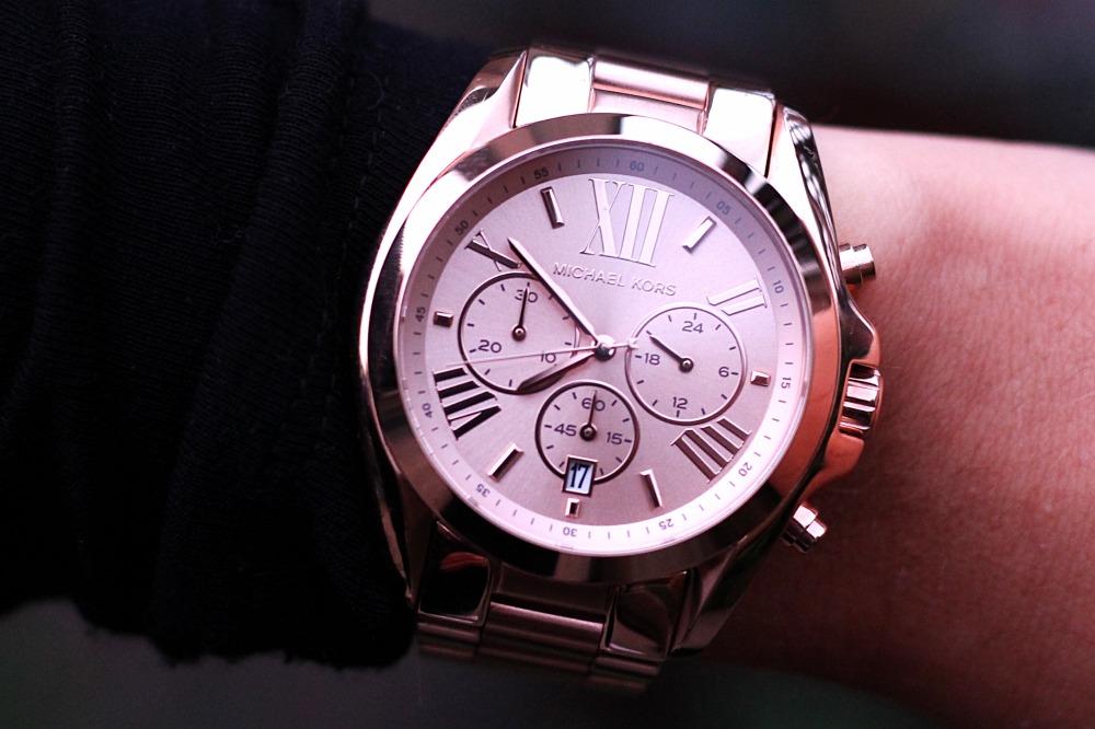 michael-kors-horloge-bradshaw