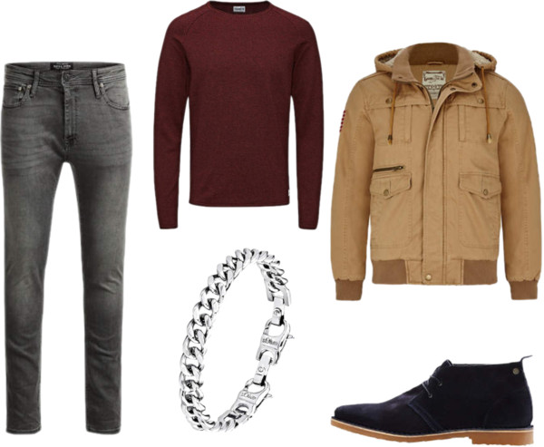 outfit-men-2