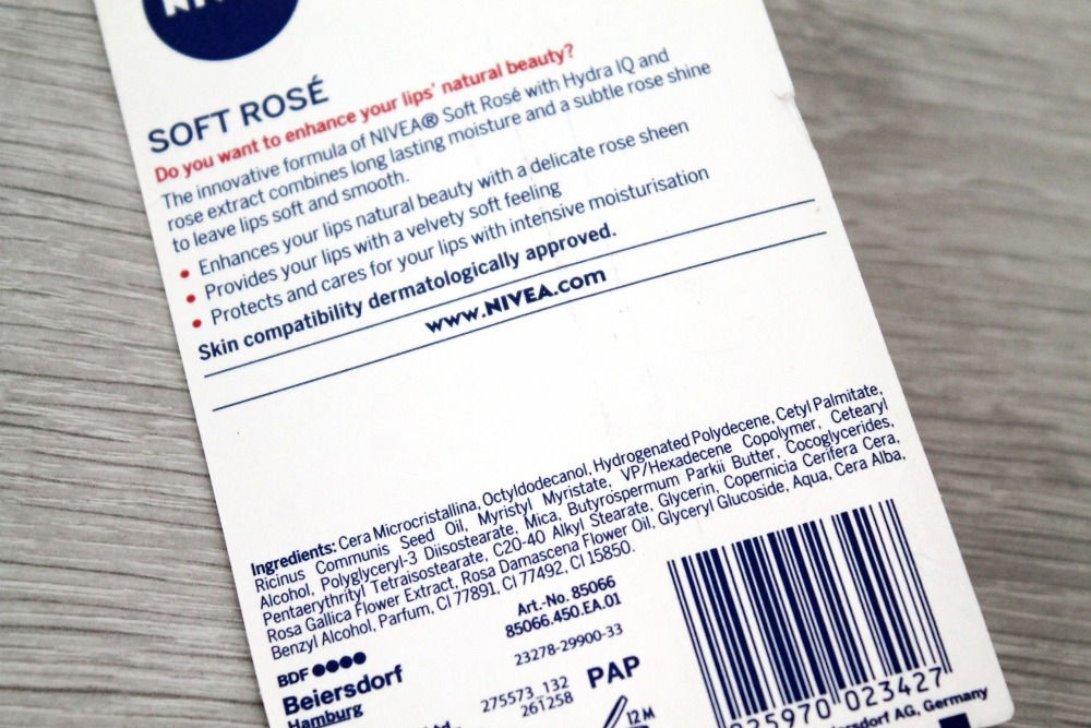 ingredienten-soft-rose