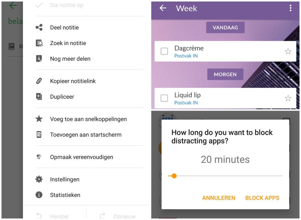 apps-helpen-met-leren