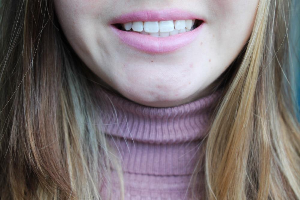 lipgloss-matt