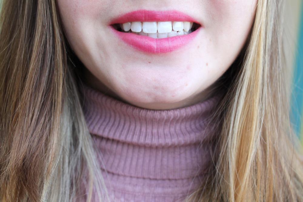 matt-lipgloss-swatches