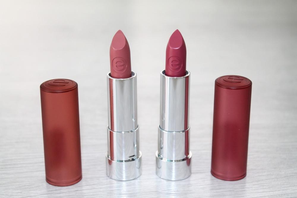 shoplog-lipstick