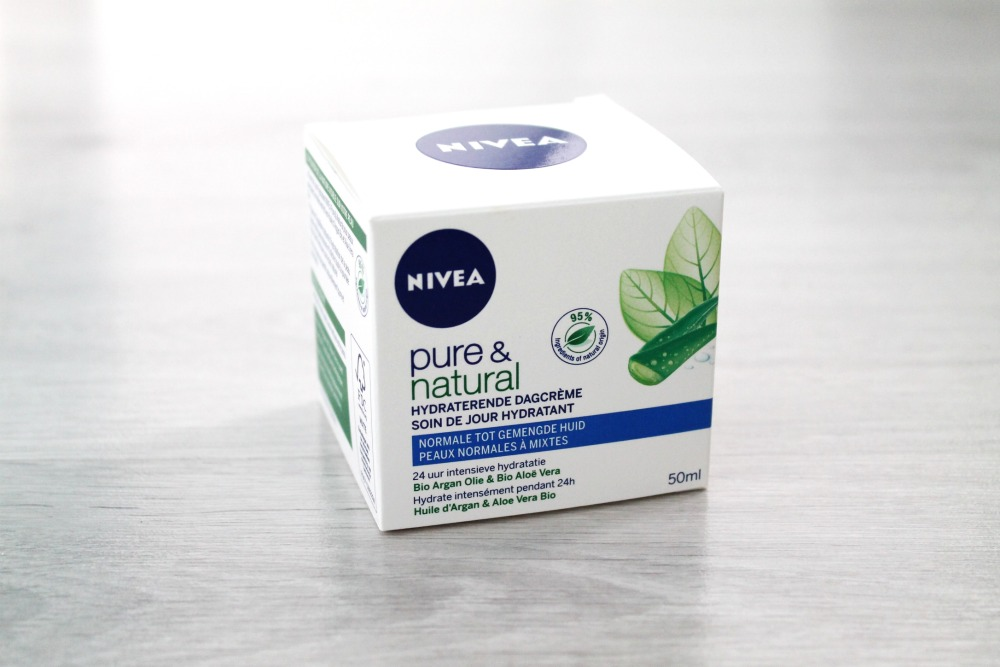 shoplog-nivea-pure-natural