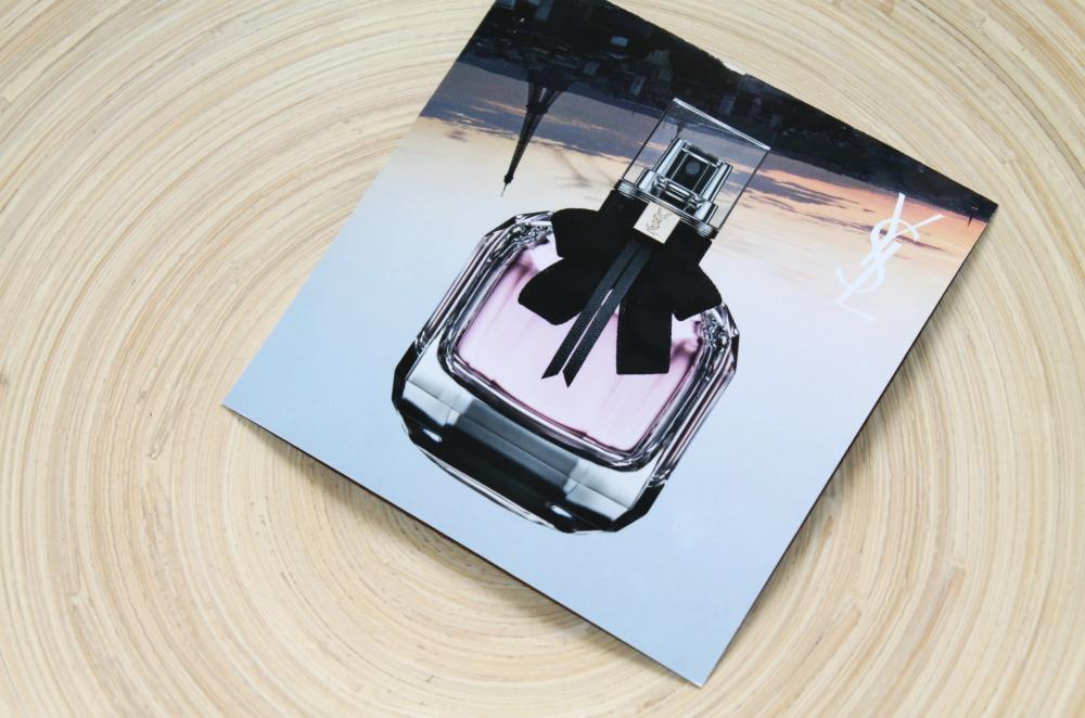 ysl-parfum