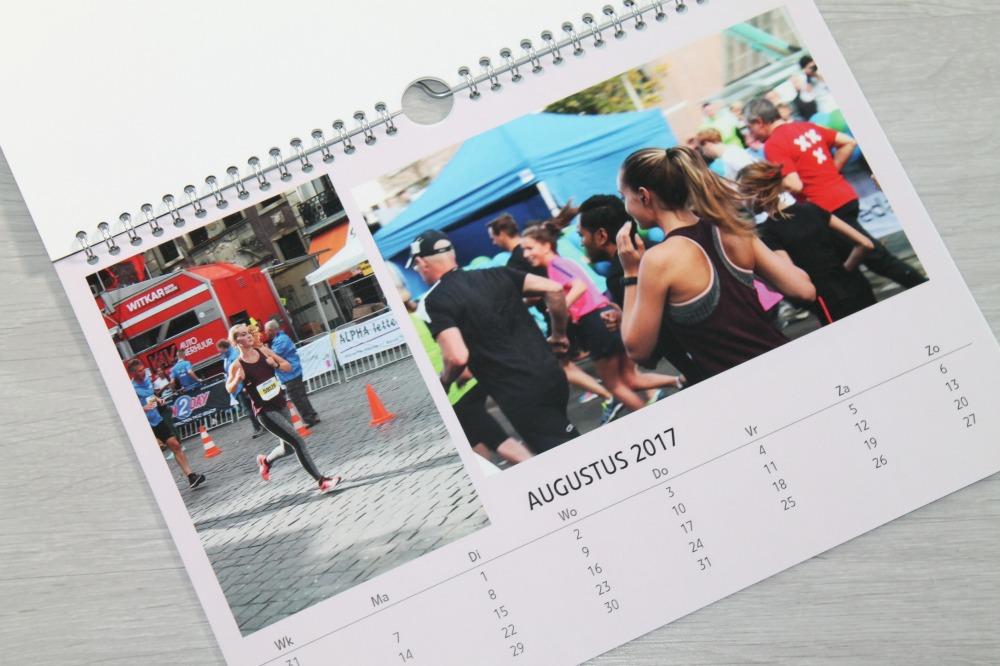 kalender-augustus