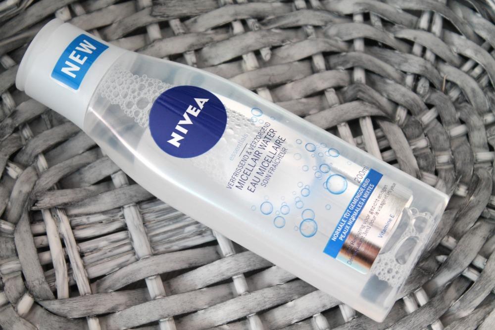 nivea-micellair-water