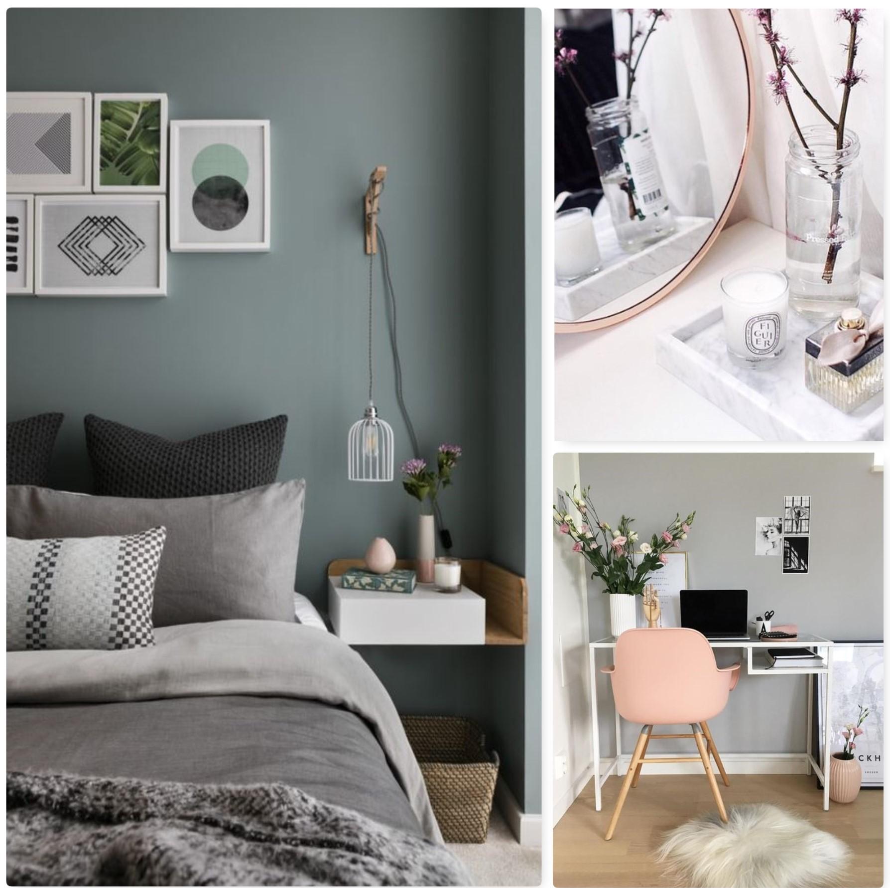 slaapkamer   SandraRosa